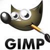GIMP för Windows 10