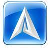 Avant Browser för Windows 10