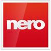 Nero för Windows 10