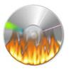 ImgBurn för Windows 10